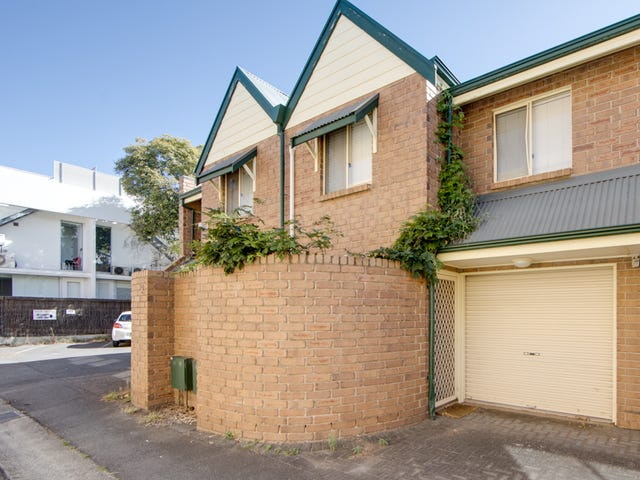 4/52 Finnis Street, North Adelaide, SA 5006