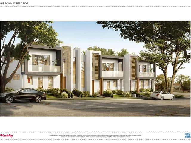 18-22 Gibbons Street, Auburn, NSW 2144