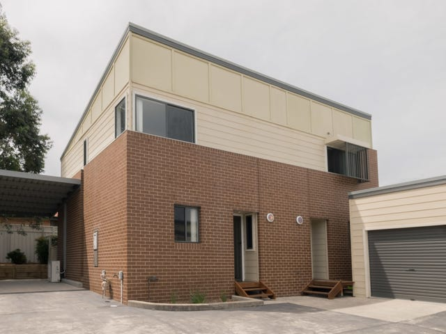 10/164-166 Croudace Road, Elermore Vale, NSW 2287
