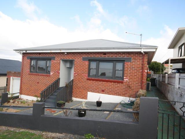 8 Hamilton Street, Upper Burnie, Tas 7320