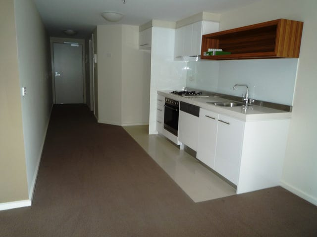 1103/594 St Kilda Road, Melbourne, Vic 3004