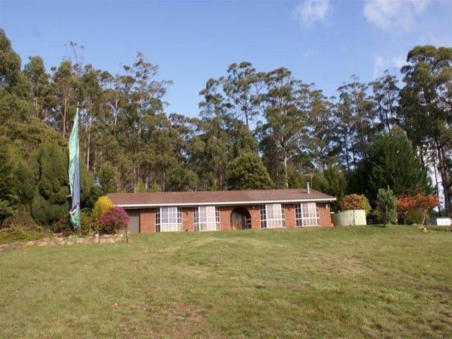 276 Quamby Brook Road, Quamby Brook, Tas 7304
