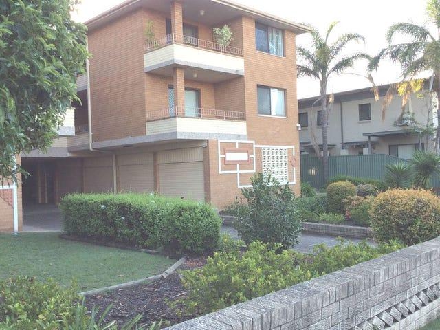 8/132-134 Railway Street, Granville, NSW 2142