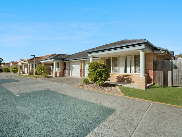 10/64 Groth Road, Boondall, Qld 4034