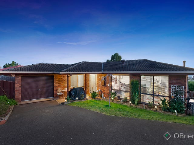3/137 Brandy Creek Road, Warragul, Vic 3820