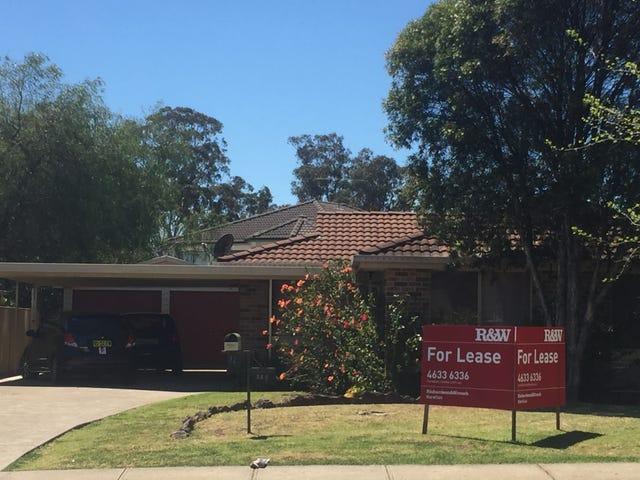 329 Welling Drive, Mount Annan, NSW 2567