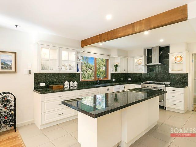 103 Norman Avenue, Thornleigh, NSW 2120