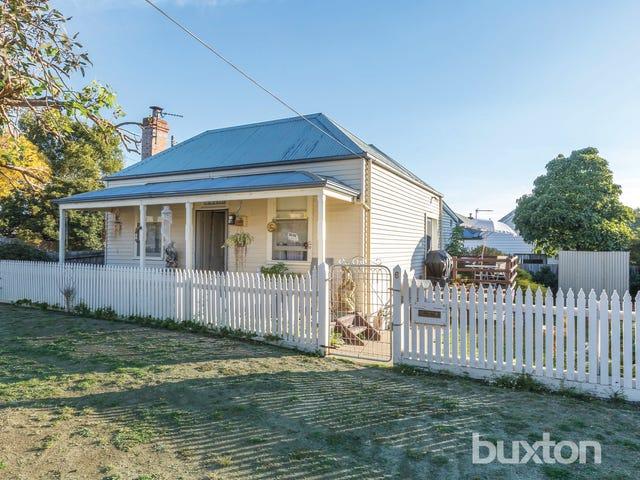 6 Princes Street South, Ballarat East, Vic 3350