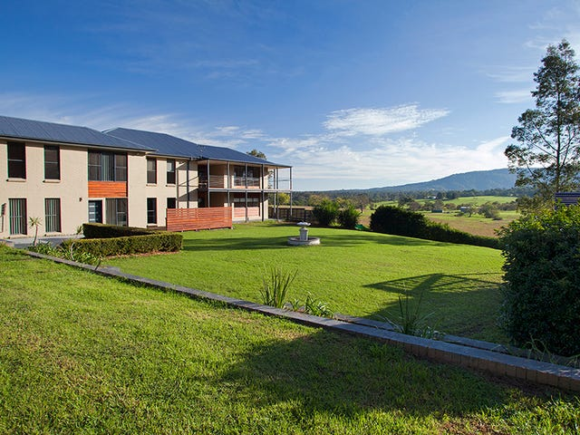 Cambewarra, address available on request
