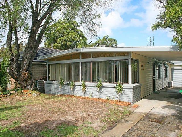 46 Mackenzie Avenue, Woy Woy, NSW 2256