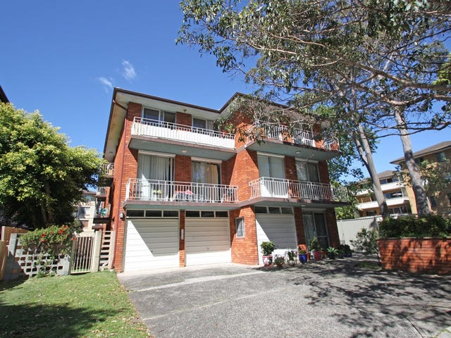 11/33 Dee Why Pde, Dee Why, NSW 2099