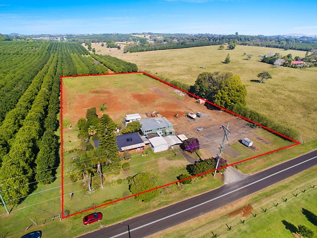 397 Ellis Road, Rous, NSW 2477