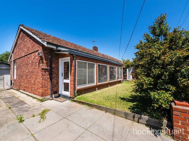 274 Williamstown Road, Port Melbourne, Vic 3207