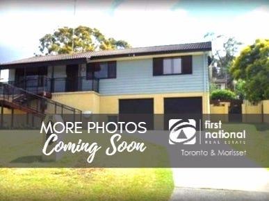 18 Kingsland Avenue, Balmoral, NSW 2283