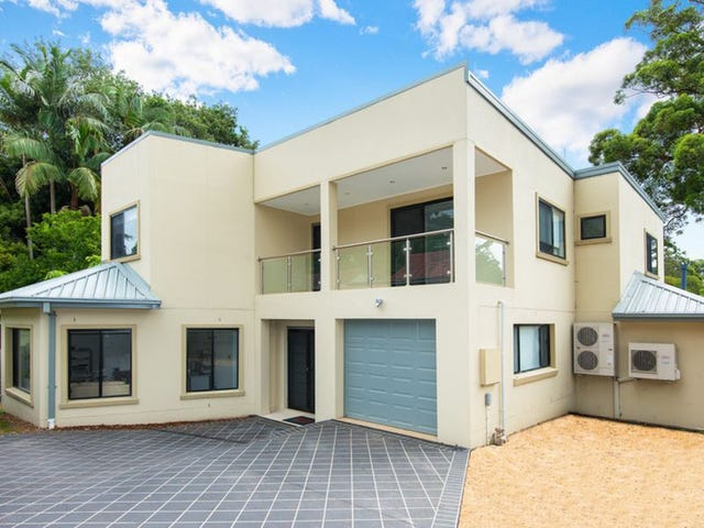 147A Ryde Road, West Pymble, NSW 2073
