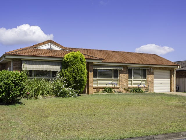 8 Victoria Place, Forster, NSW 2428