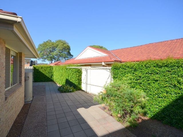 3/191 Blackwall Road, Woy Woy, NSW 2256