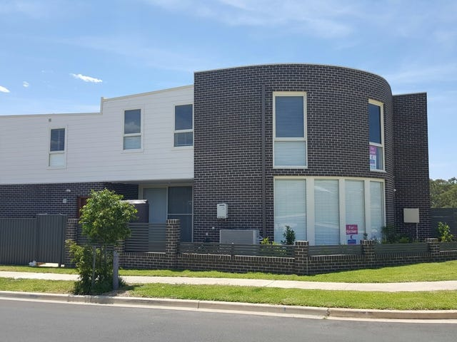 3/111 Glenmore Ridge Drive, Glenmore Park, NSW 2745