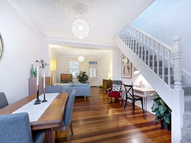 43 Lackey Street, St Peters, NSW 2044