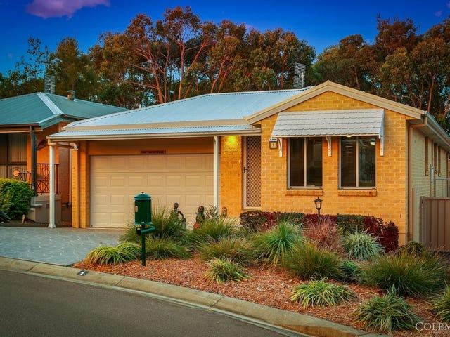 1 Rico Close, Lake Munmorah, NSW 2259
