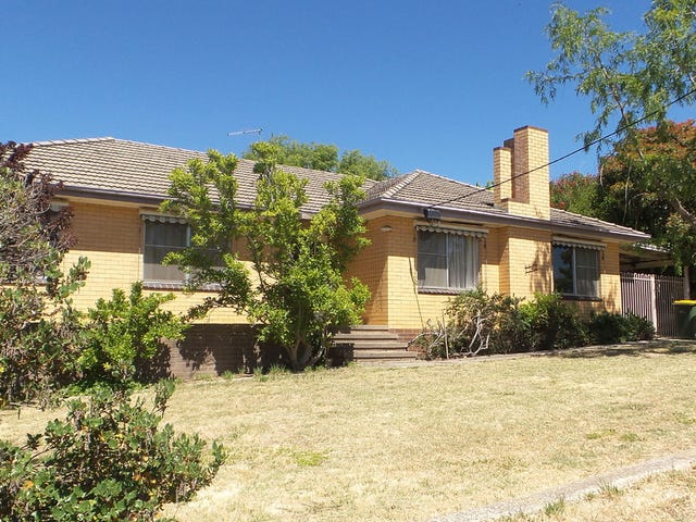 114 Hargraves Street, Castlemaine, Vic 3450