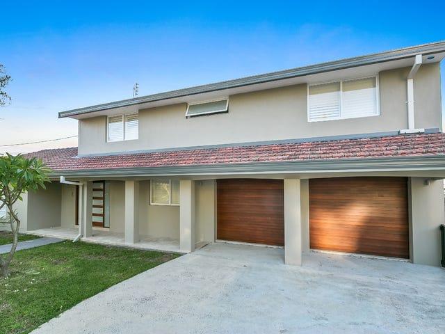 2 Fitzroy Road, Cromer, NSW 2099