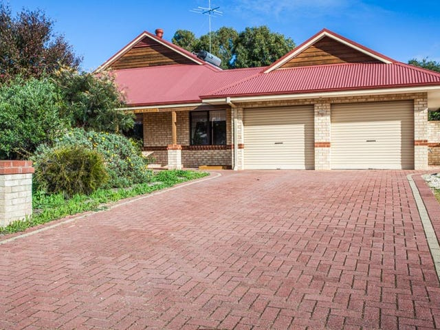 25 Sunland Avenue, South Yunderup, WA 6208