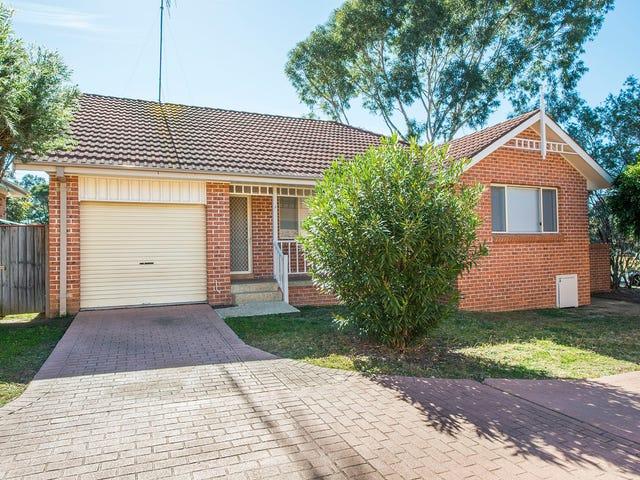 7/39-41 Brougham, Emu Plains, NSW 2750