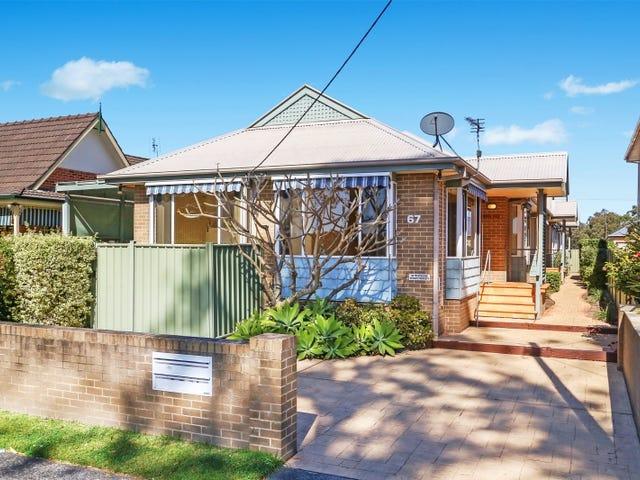 1/67 Brick Wharf Road, Woy Woy, NSW 2256