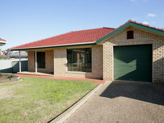 5/6 Chambers Place, Central, Wagga Wagga, NSW 2650