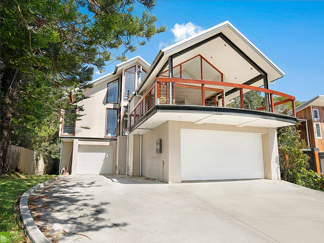 20A Lawrence Hargrave Drive, Austinmer, NSW 2515