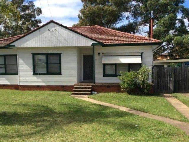 60 Mamre Road, St Marys, NSW 2760