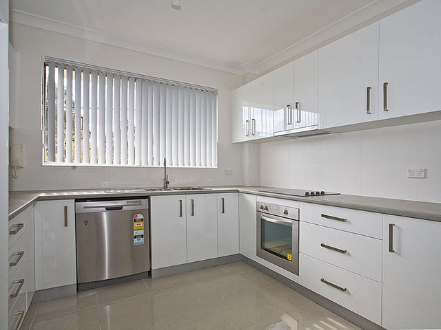 2/33 Macquarie Place, Mortdale, NSW 2223