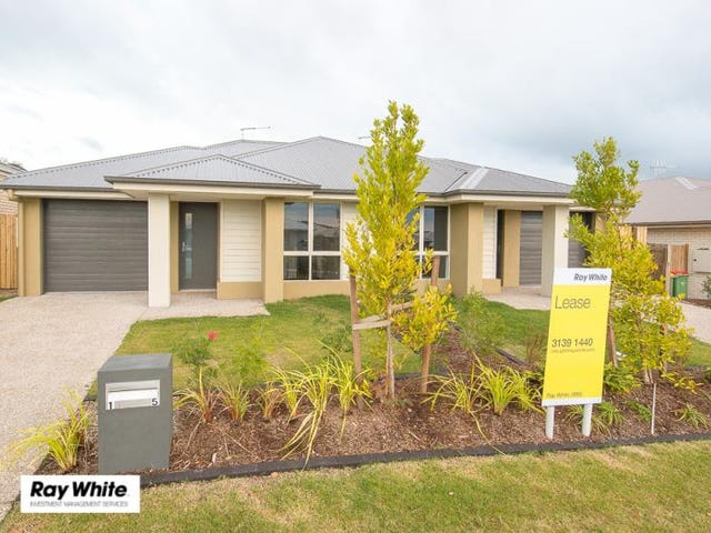 5a Freedman Drive, Willow Vale, Qld 4209