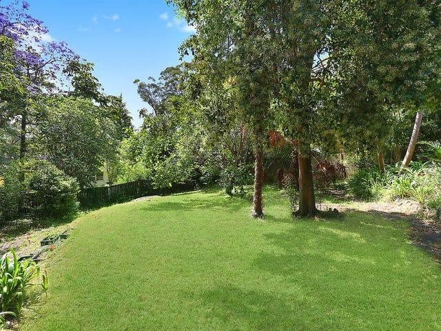 5 Boronga Avenue, West Pymble, NSW 2073