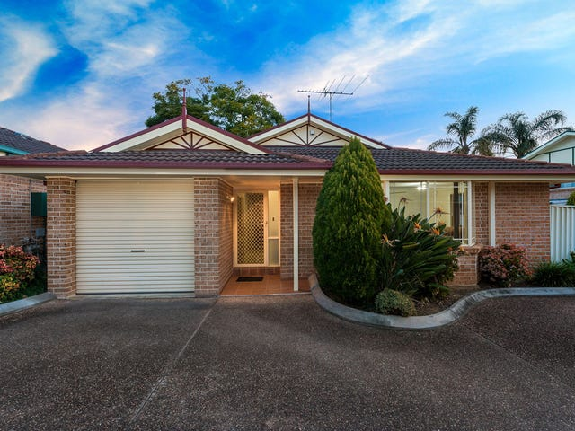 2/7 Oldfield Road, Seven Hills, NSW 2147