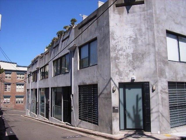 2/50 Ann Street, Surry Hills, NSW 2010