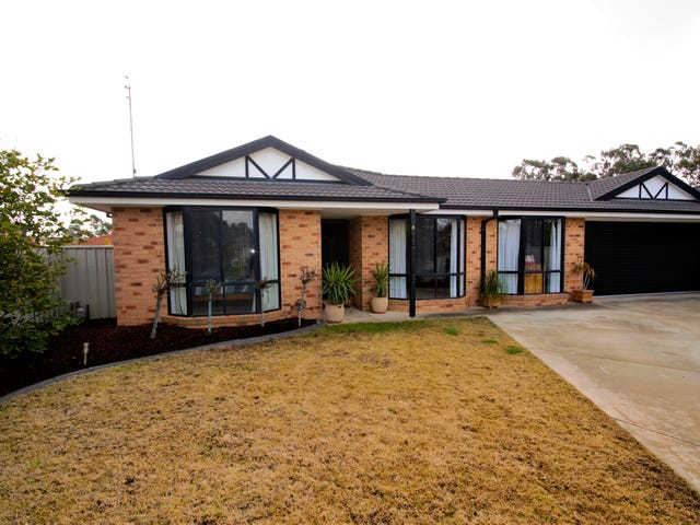4 Stirling Court, Moama, NSW 2731