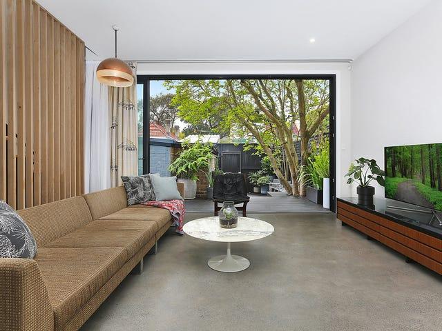 6 Henry Street, Lewisham, NSW 2049