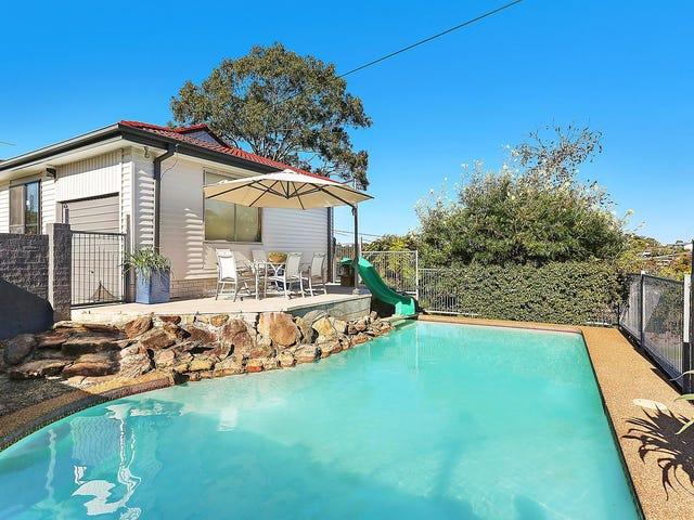 17 Dumbarton Place, Engadine, NSW 2233