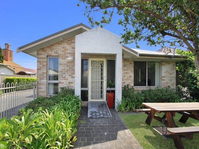 1/78  Kenny Street, Wollongong, NSW 2500