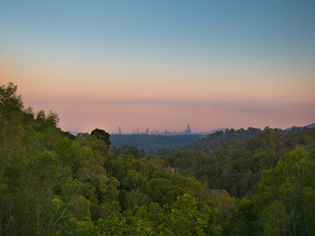653 Clear Mountain Road, Clear Mountain, Qld 4500