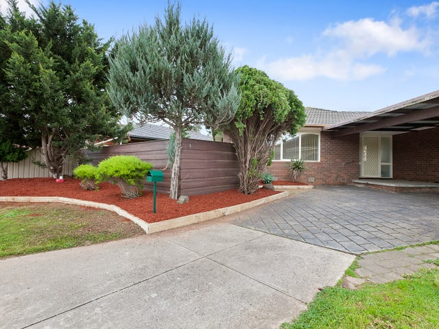 3 Snowy Court, Werribee, Vic 3030