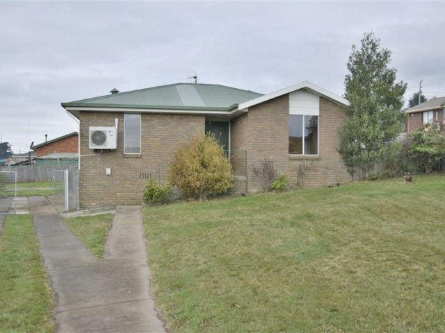 21 Youd Court, Deloraine, Tas 7304