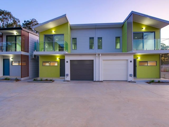 23/61 Caboolture River Road, Morayfield, Qld 4506