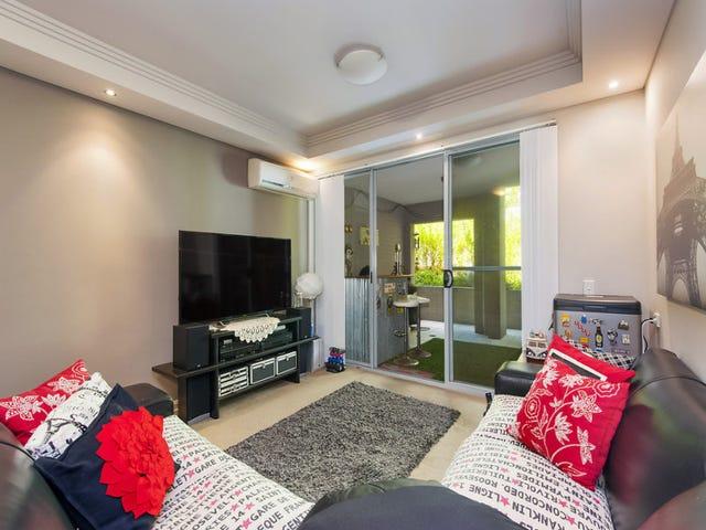 2/5-11 Garland Road, Naremburn, NSW 2065