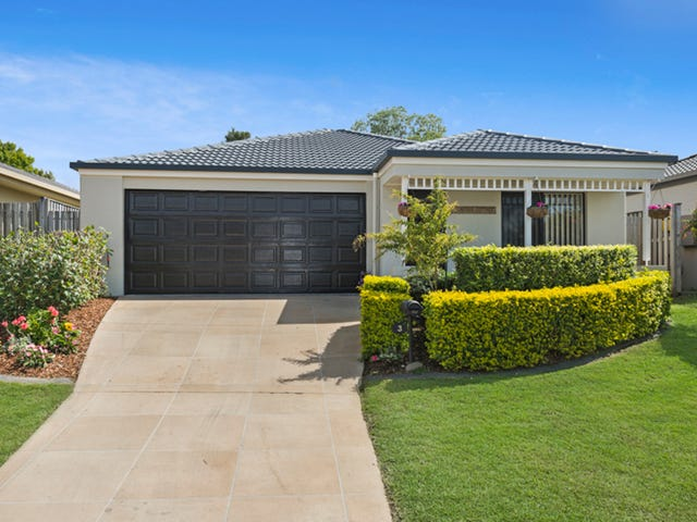 3 Lou Place, Pacific Pines, Qld 4211