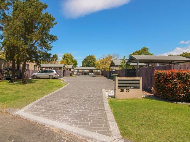 Unit 9, 28-30 Bowman Street, Richmond, NSW 2753