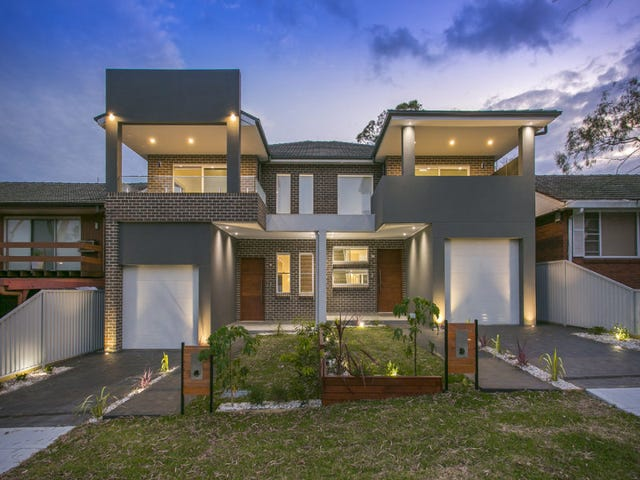 15a Samoa Avenue, Picnic Point, NSW 2213