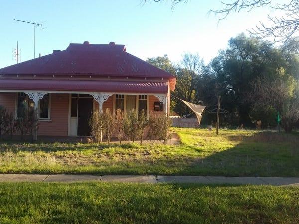 39 Jerilderie St, Berrigan, NSW 2712